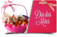 Dia das mães 1
