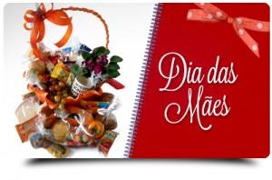 cesta_dia-das-maes3