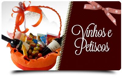 cesta_vinhos-e-petiscos