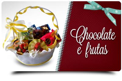 chocolate-e-frutas