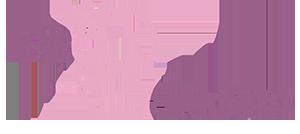 Bia cestas Logo